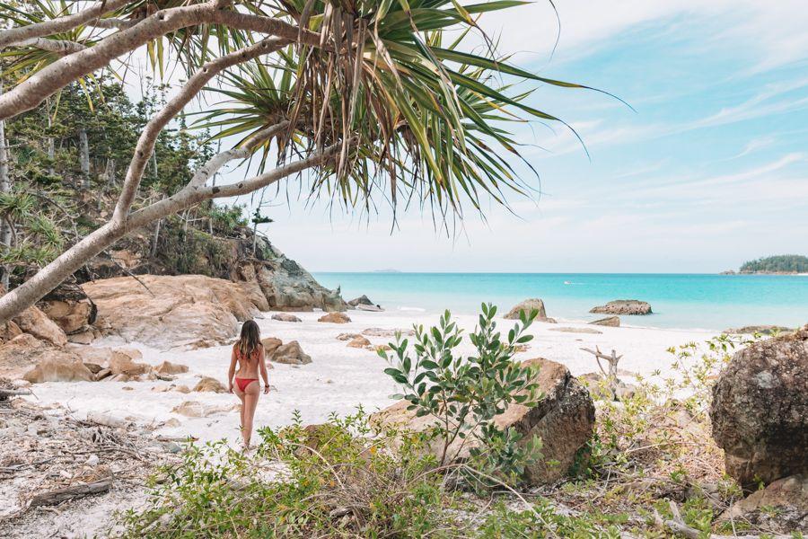 bettys beach