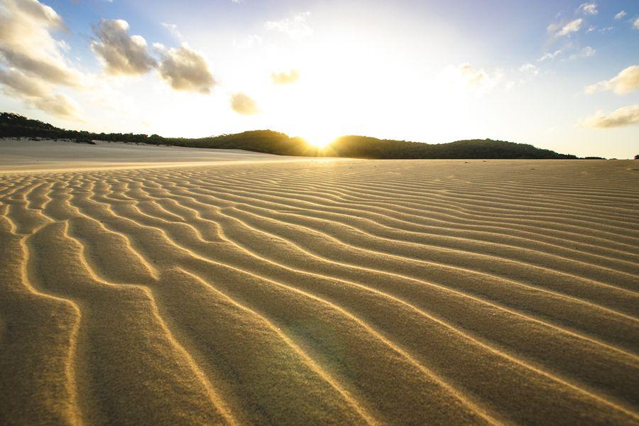 hammerstone sandblow