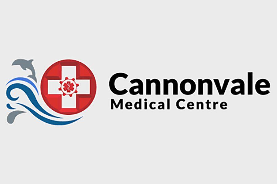 Cannonvale Medical Centre