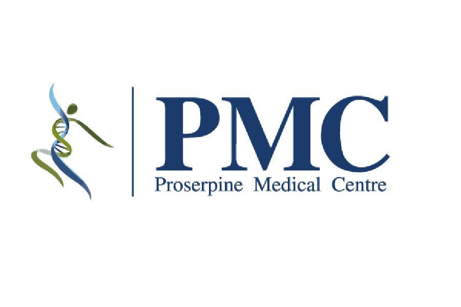 Proserpine Medical Centre