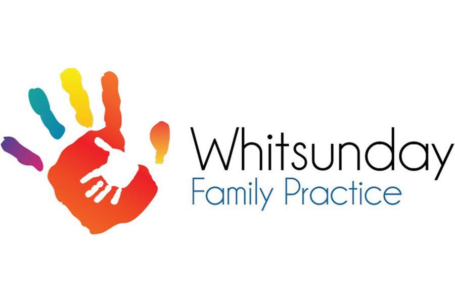 Whitsunday Family Practice