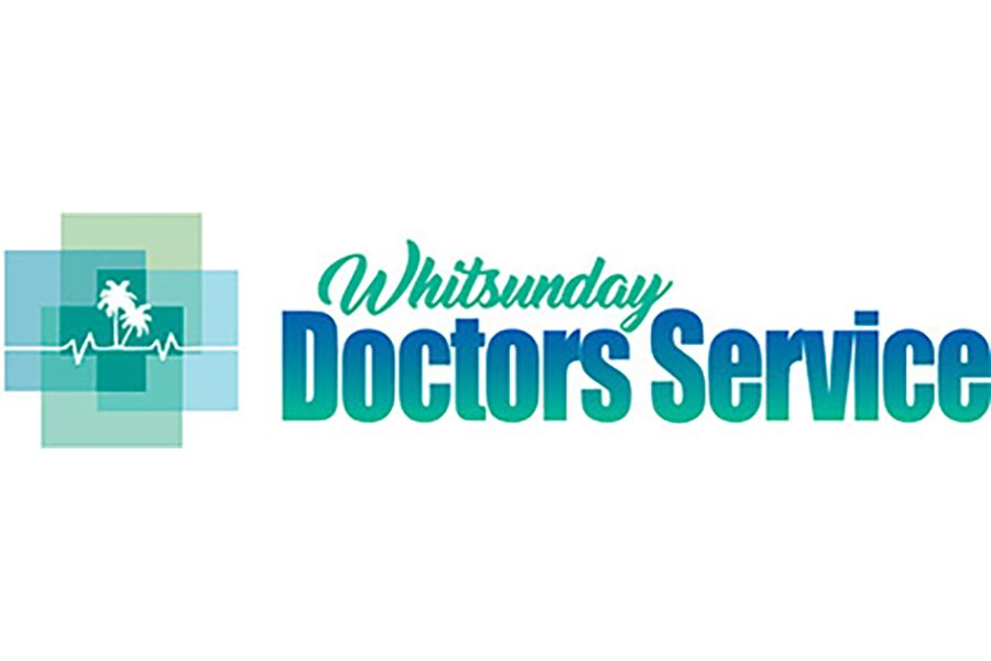 Whitsunday Doctors Service Airlie Beach