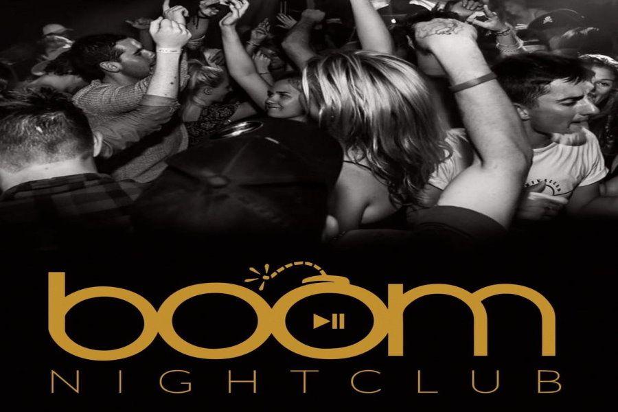 nightclubs boom whitsundays