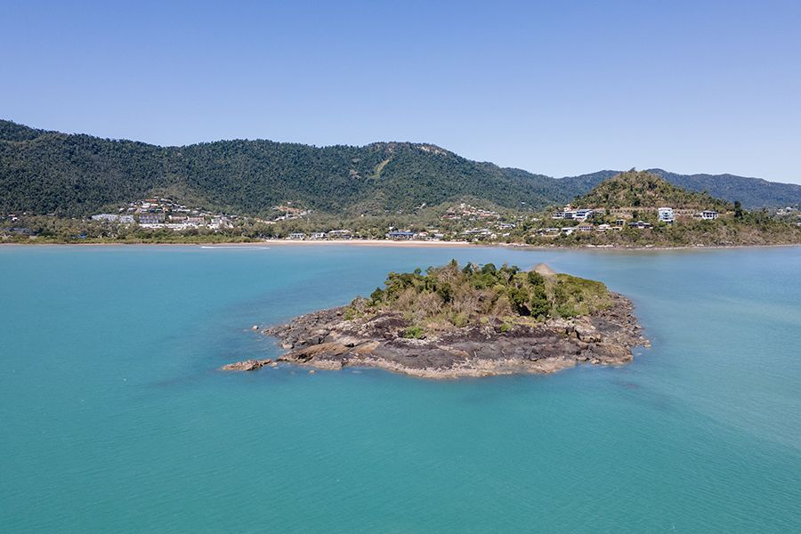 Cannonvale BBQ Airlie Beach Free things to do