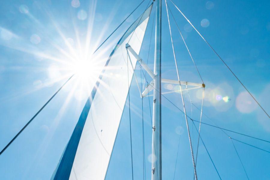 Whitsunday Catamaran experts Whitsundays Tours