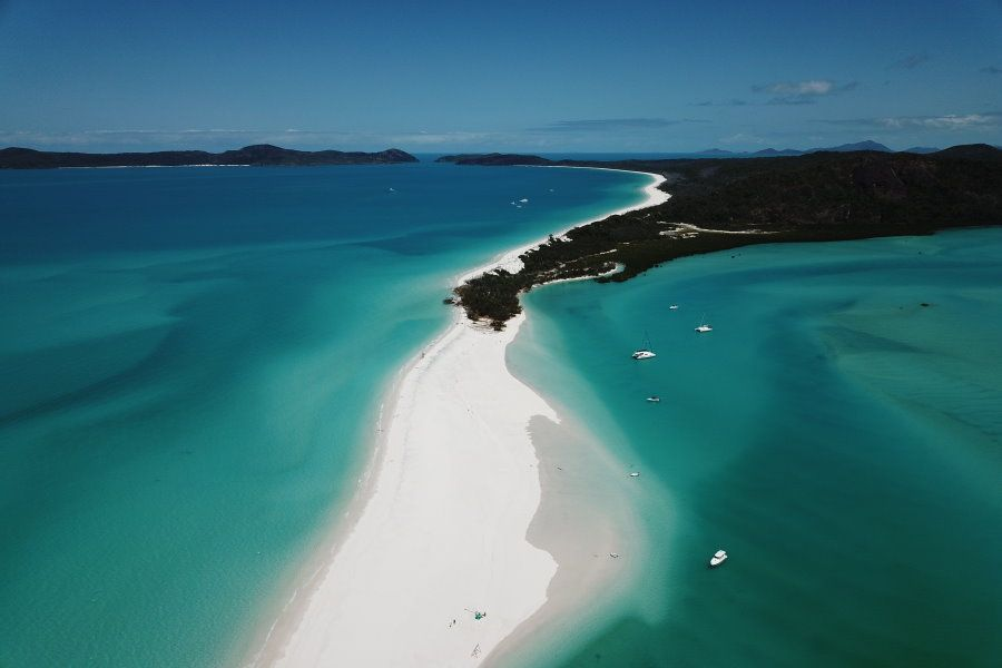 whitsunday-drowned-mountains